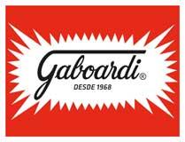 Concursos Logotipo